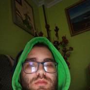 alex482165's profile photo