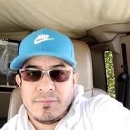 vicentet833501's profile photo