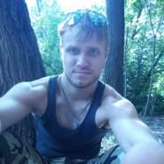 sergeyp595568's profile photo