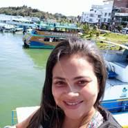 lilyo07's profile photo