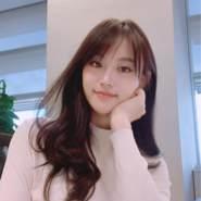 kristinel546433's profile photo