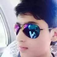 dny0787's profile photo