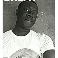 harfeezi's profile photo