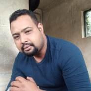 julianom693593's profile photo