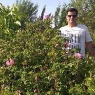 niklas599's profile photo