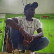 julius865's profile photo