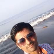 amitp681151's profile photo