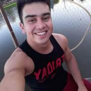 davidalvarez386978's profile photo