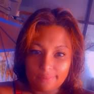 caroh17's profile photo