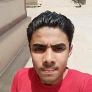 akshayg668461's profile photo