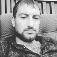 andrej89399's profile photo