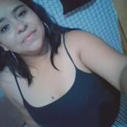 danielaf488732's profile photo