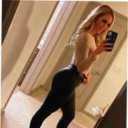 angelinacageywbb's profile photo