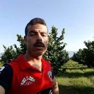 hichams668155's profile photo