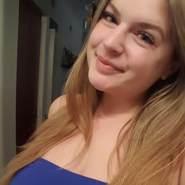 vivianw215653's profile photo