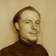 middleg's profile photo