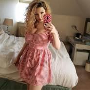 rubyc464139's profile photo