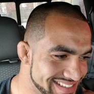 mecardofrancisco's profile photo