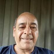victiorm's profile photo