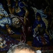marius645599's profile photo