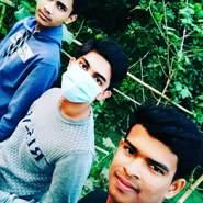 sayemg751281's profile photo