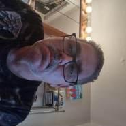 kennym294700's profile photo