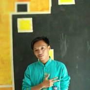 nafsiah101805's profile photo