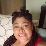jasmined953623's profile photo
