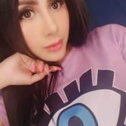 mariel816618's profile photo