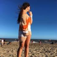 marielam715372's profile photo
