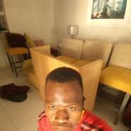 emmanuelm885890's profile photo