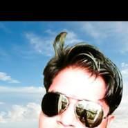 saanu54's profile photo
