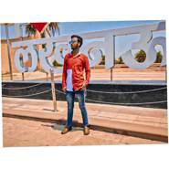 danishk535195's profile photo