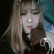 huyent628825's profile photo