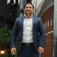 roeyalq's profile photo