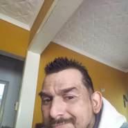 edgardo1981's profile photo