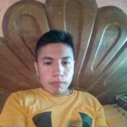 telasd's profile photo