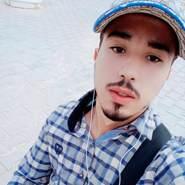 abdelghanim793477's profile photo