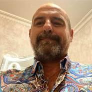 giovanniw605664's profile photo