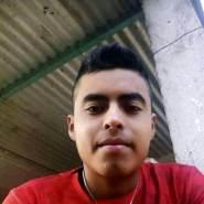 mauriciop58798's profile photo