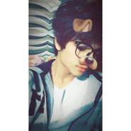 mayankt365517's profile photo