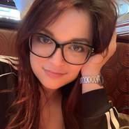 lindag582686's profile photo