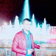zakariazakaria392956's profile photo