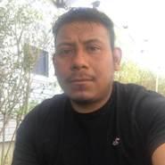 carlosg63008's profile photo