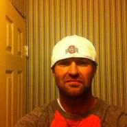 allend737739's profile photo