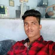 rajibr560151's profile photo