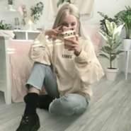 ohydhklkmr441158's profile photo