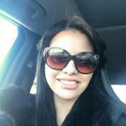 kendall41667's profile photo