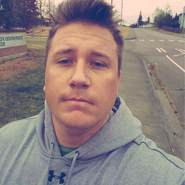 johnsonm65588's profile photo