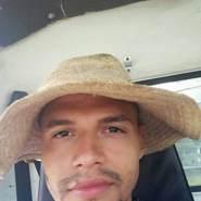 julioj318954's profile photo